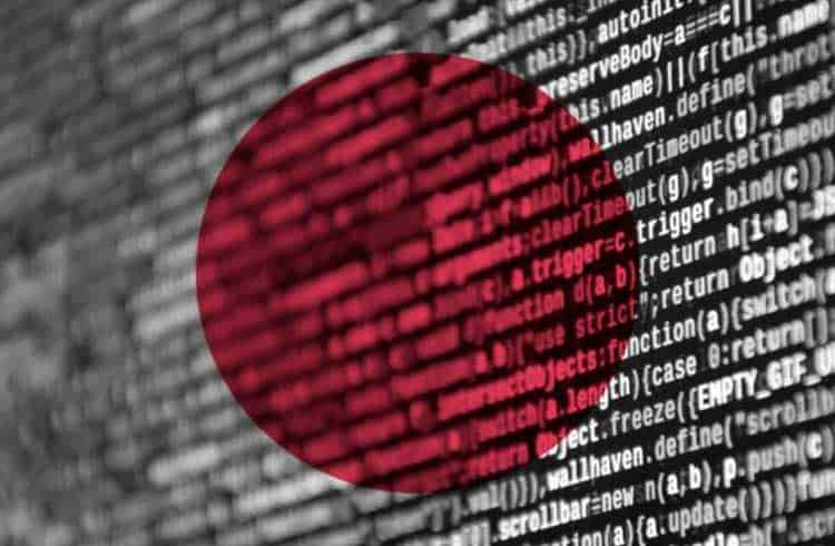 BitPoint compensará os US$32 milhões perdidos em hack de sua plataforma