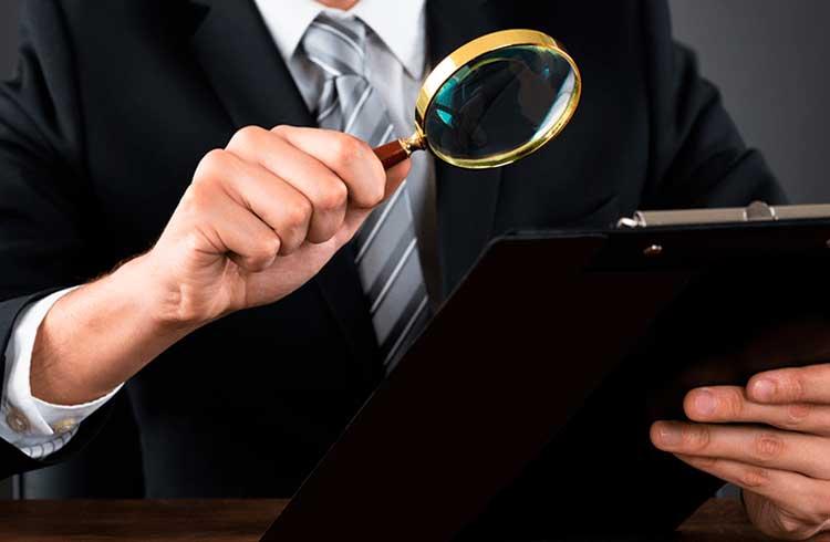 Justiça aciona Polícia Federal, Coaf e Ministério Público sobre suposto golpe envolvendo Bitcoin