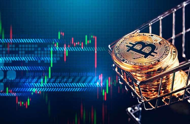3xBit levará o Bitcoin como opção de pagamento para mais de 200 estabelecimentos em Campinas