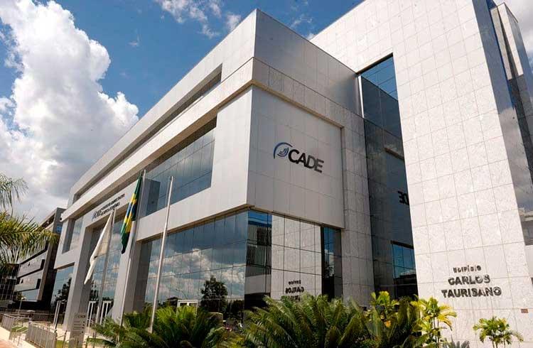 ABCB solicita medida preventiva ao CADE para evitar que bancos fechem contas de exchanges