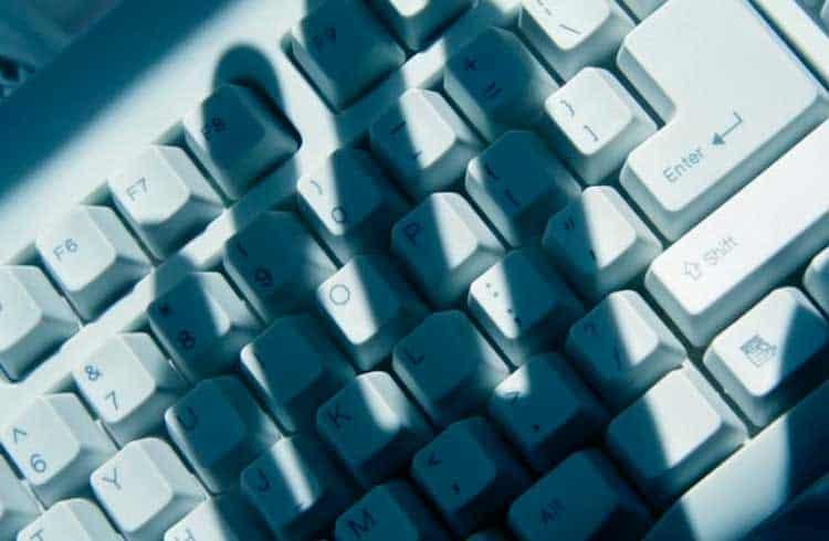 Exchange BitPoint encontra US$2,3 milhões de seus fundos roubados em outra exchange