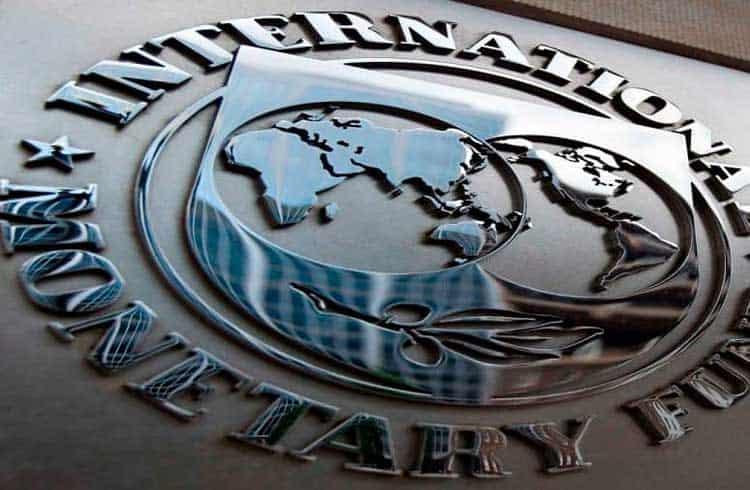 FMI afirma que dinheiro físico será substituído por dinheiro digital e stablecoins
