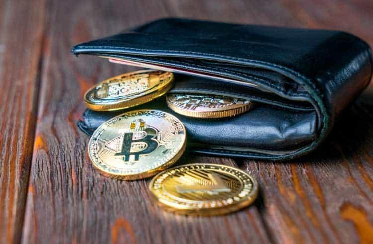 Número de carteiras com US$1 em Bitcoin ultrapassa a marca de 20 milhões