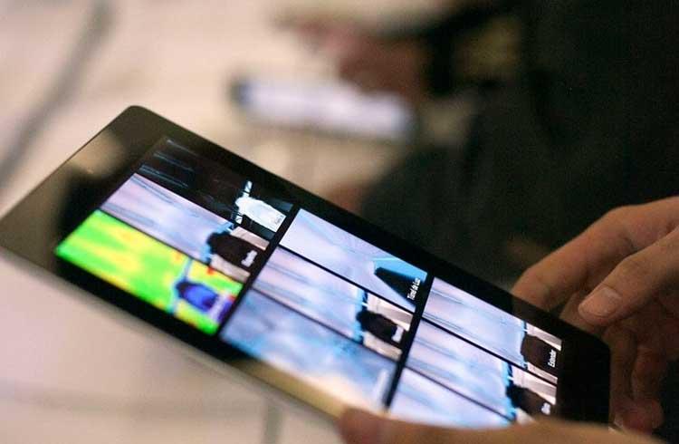 Movimento brasileiro focado em tecnologia anuncia novo presidente