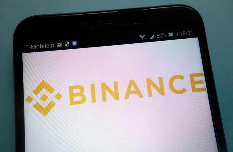 Binance anuncia plataforma 2.0 com possibilidade de alavancagem 2x