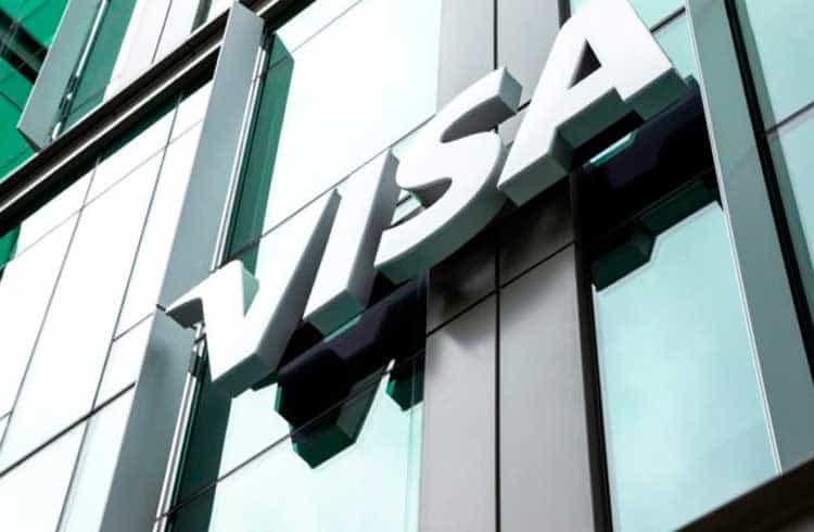 CEO da Visa afirma que nenhuma empresa está 100% fechada com o Facebook no projeto Libra