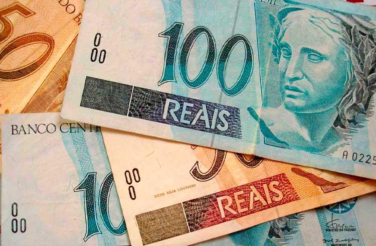 Startup de brasileiro baseada na Suíça lança stablecoin lastreada no Real