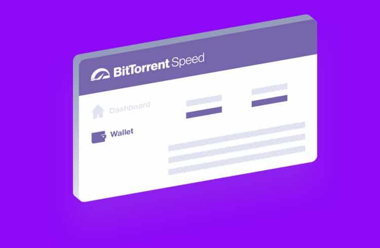 BitTorrent lança software que utilizará criptomoeda para deixar downloads mais rápidos
