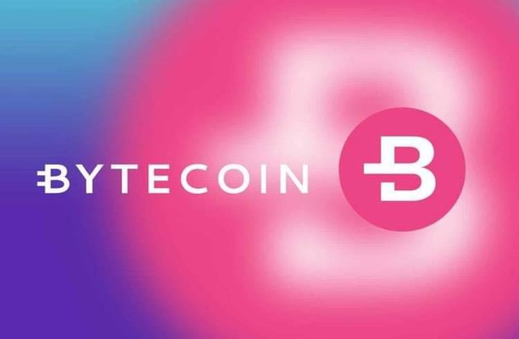 Bytecoin lança gateway para blockchain Ethereum