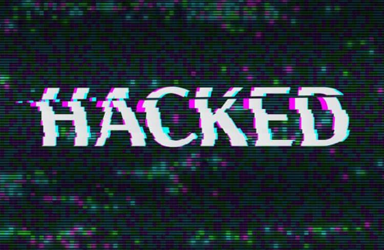 Exchange norueguesa afirma que Alphapoint foi hackeada