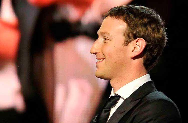 Facebook solicita registro da stablecoin Libra no Brasil