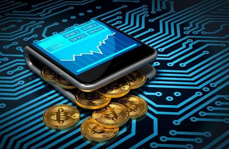 Carteiras de hardware para criptoativos não terão benefícios fiscais de importação