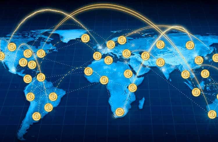 Confira a opinião de 12 líderes mundiais sobre as criptomoedas