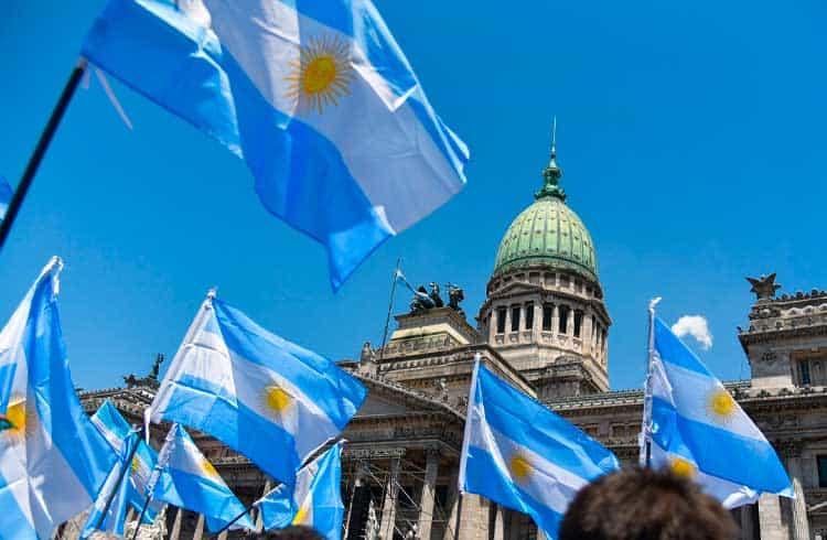 Atlas Quantum anuncia expansão para Argentina