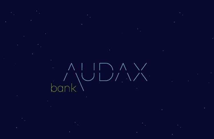 Grupo Bitcoin Banco anuncia lançamento de banco digital como medida para sair da crise