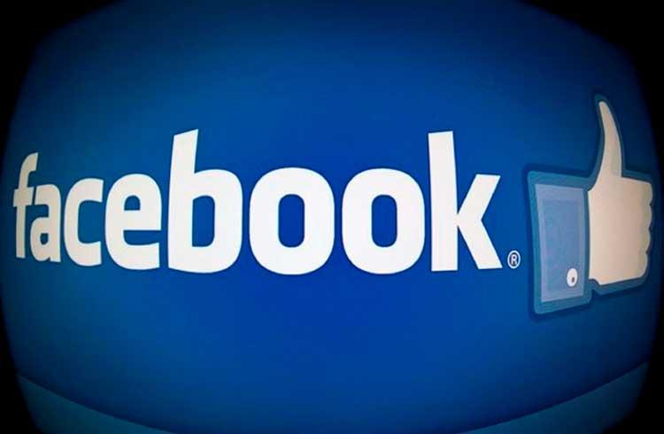 SEC dos EUA analisa se a Libra do Facebook é um ETF