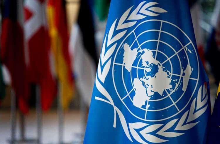 ONU quer utilizar blockchain para aprimorar o desenvolvimento urbano no Afeganistão