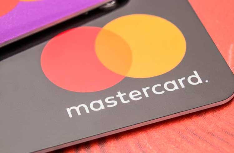 CoinBene lança cartão de Bitcoin e conta digital