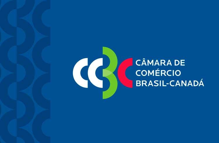 Câmara de Comércio Brasil-Canadá é a primeira instituição brasileira a fazer parte do Blockchain Research Institute