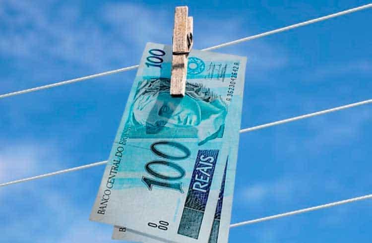 Coaf realiza mega operação sobre lavagem de dinheiro com Bitcoin no Brasil
