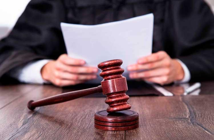 Juiz adia decisão sobre caso da procuradoria de Nova York contra Bitfinex e Tether