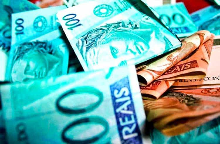 Novas empresas e pessoas são investigadas pelo Coaf por suspeita de lavagem de dinheiro com Bitcoin