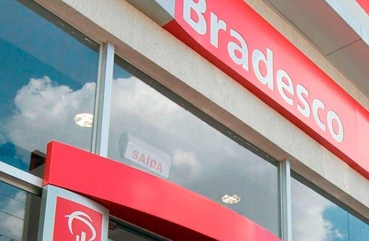 Justiça autoriza Bradesco a fechar conta corrente da exchange Walltime