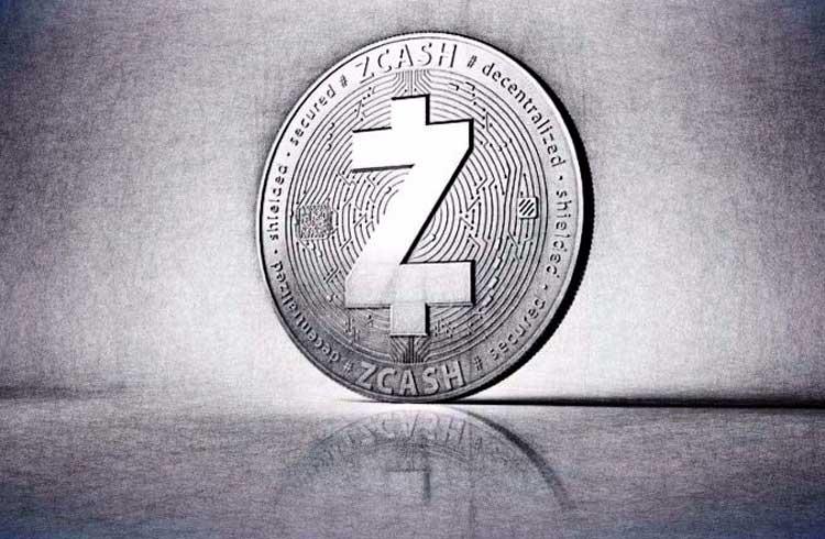 Zcash pretende alcançar 50 bilhões de usuários até 2050