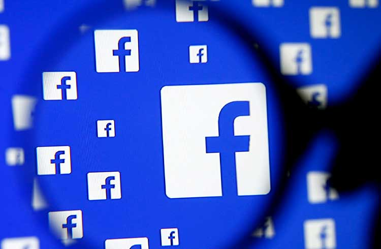 Pesquisa mostra que usuários do Facebook não querem usar a Libra por temerem perder privacidade