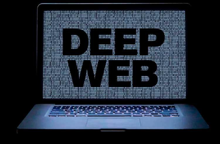 US$1 bilhão em Bitcoin será negociado na deep web em 2019, prevê Chainalysis