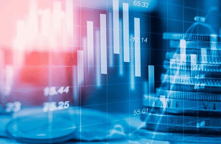Mercado de criptoativos resiste e recupera parte de seu valor; Bitcoin volta aos US$10 mil