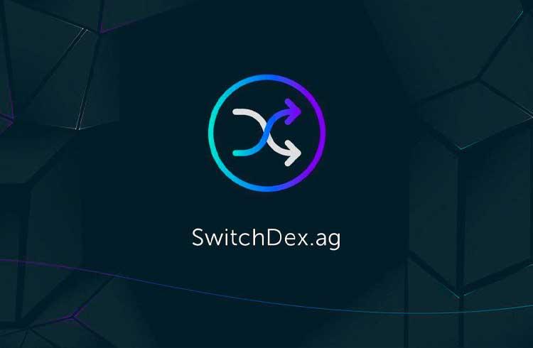 Switch.ag Oferece negociação através de nova exchange descentralizada, anuncia novas listagens para o token nativo ESH