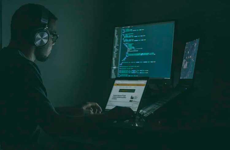 Digital Shadows encontra mais de 100 sites falsos sobre a Libra do Facebook