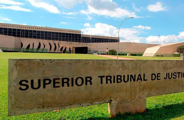 Superior Tribunal de Justiça do Brasil está de olho na inserção de blockchain no sistema judiciário