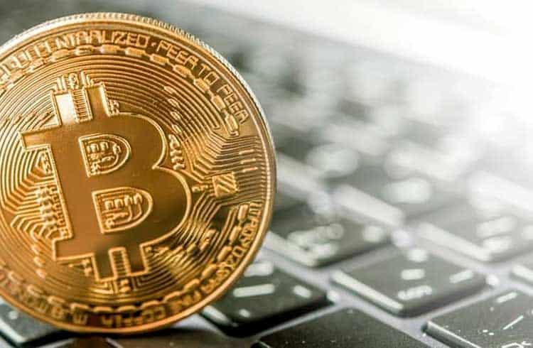 4 razões para trocar moeda estatal por Bitcoin