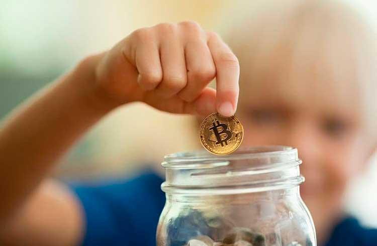 85% dos Bitcoins minerados e corte de juros; Quais os possíveis impactos no preço do Bitcoin?