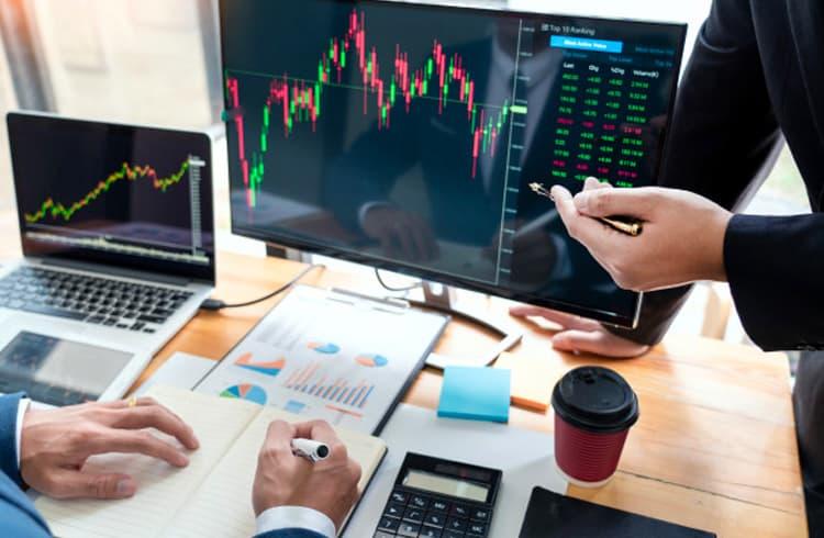A solução completa para você investir em Bitcoin e outros criptoativos