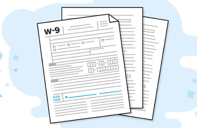 ABCB desenvolve formulário de acompanhamento jurídico