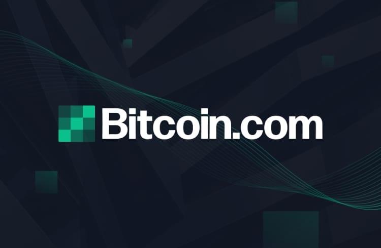 Bitcoin.com lançará sua própria exchange