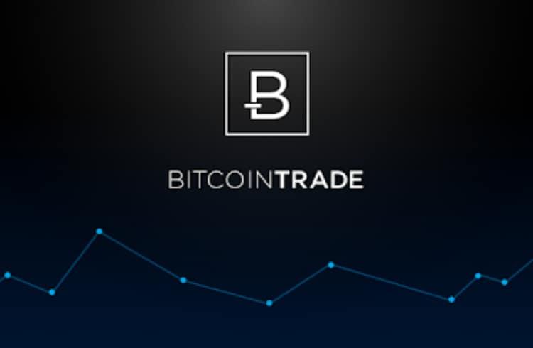 BitcoinTrade bonifica usuários para que voltem a utilizar a exchange