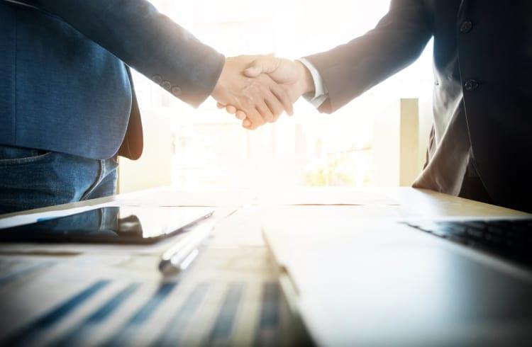 CVM e ABFintechs assinam acordo de inovação financeira