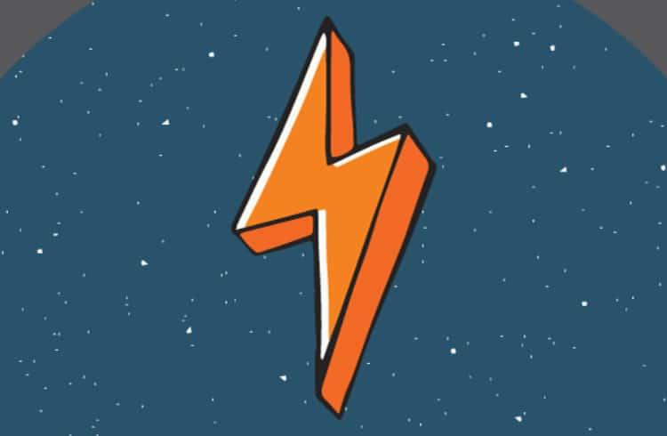 Carteiras com suporte à Lightning Network do Bitcoin estão ganhando tração em 2019