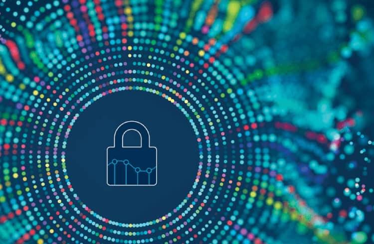 Conheça os procedimentos de privacidade utilizados em alguns criptoativos