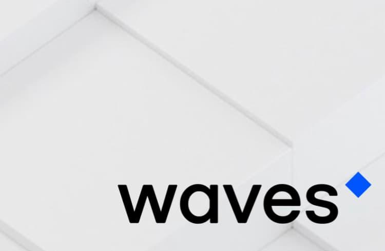 Criptomoeda Waves agora pode ser negociada na exchange Kraken