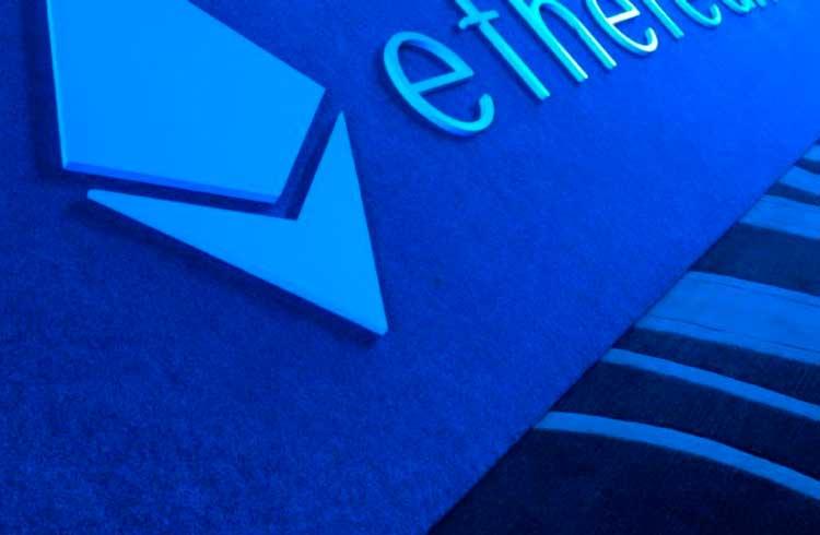 Enterprise Ethereum Alliance lança nova iniciativa