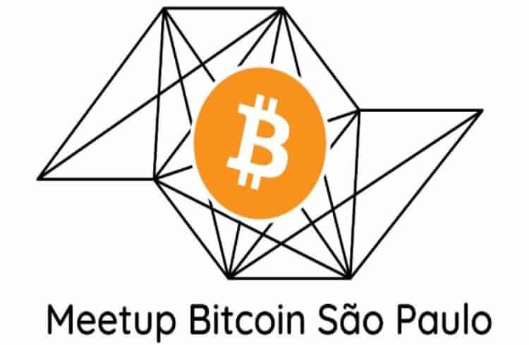Meetup em São Paulo falará sobre exchanges descentralizadas