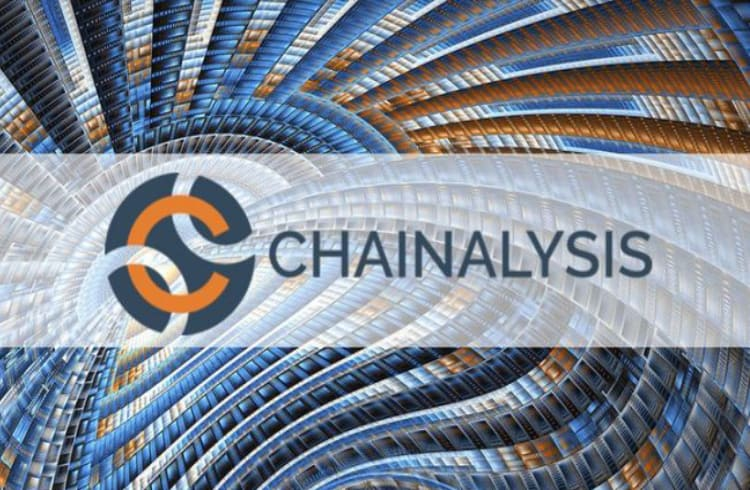 Chainalysis figura no topo da lista de startups mais promissoras de 2019 da Forbes