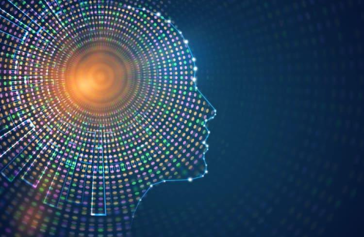 Pesquisador do Blockchain Research Institute fala sobre blockchain e propriedade intelectual