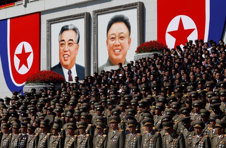 Relatório estima que hacks envolvendo criptomoedas geraram US$2 bilhões à Coreia do Norte