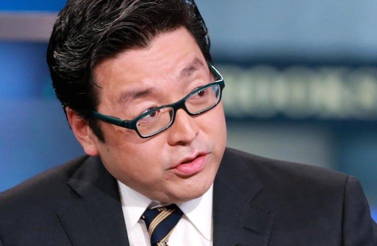 Tom Lee afirma que o lançamento da Bakkt está sendo subestimado pelo mercado